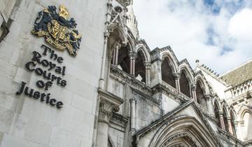 UK Judge Strikes Out Craig Wrights Libel Lawsuit Against Roger Ver