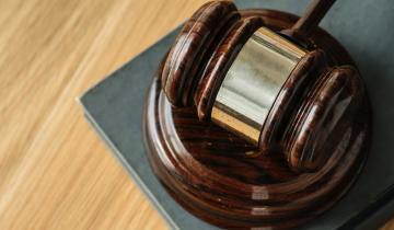 UK Judge Dismisses Craig Wright's Libel Lawsuit Against Roger Ver
