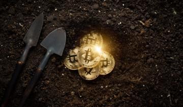 New Bitcoin Indicator Based on Mining Activity Emerges, Where is BTC Heading?