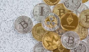Governments, Step Up Your Cryptocurrency Support, or Get Left Behind