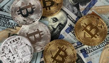 Crypto Market Update: Focus on Bitcoin (BTC), XRP, and Tezos (XTZ)