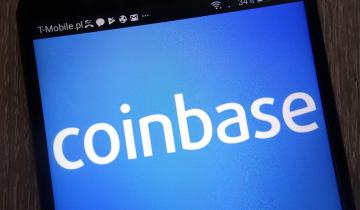 Coinbase Faces Negligence Charges Over Botched Bitcoin Cash Launch