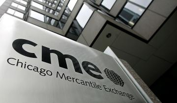 CME Adding Gemini Data to Its Crypto Indices