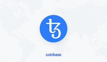 Coinbase Opens Tezos Trading to Millions of Retail Investors