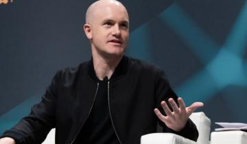 Coinbase Says It Foiled a Sophisticated Hacking Attack