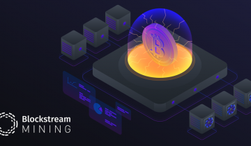 Mining facility and Pool Launched by Blockstream for Enterprise Clients