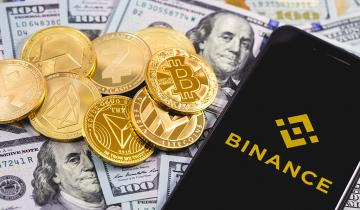Binance US Considers Listing 30 cryptocurrencies, Including Their Own BNB