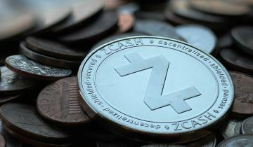 Coinbase Is Delisting the ZCash Cryptocurrency for U.K. Customers