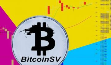 Huobi Will Add Bitcoin SV (BSV) Contracts to Its Derivative Market