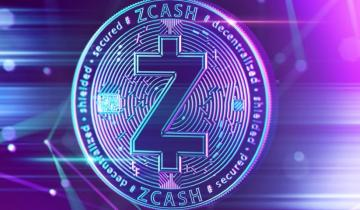 UK Branch of Coinbase De-Lists Zcash (ZEC)