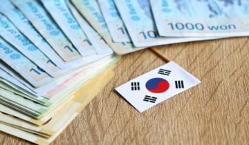 Korea Prepaid Card Invests in Blockchain-As-A-Service Company Bezant