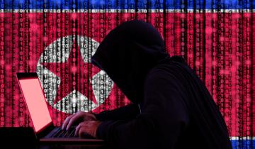 Multiple North Korean Cryptocurrency Hacks Under UN Investigation