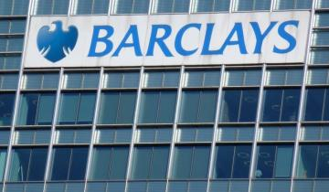 Coinbase May Have Split up With Barclays, but Now Its Got ClearBank