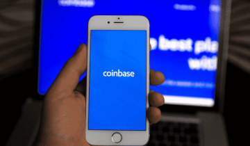 Barclays No Longer Offering Support to Coinbase; Exchange Turns to a New Bank