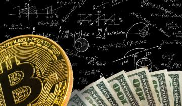 Can Ancient Math Predict the Next Bitcoin Top at $220K?