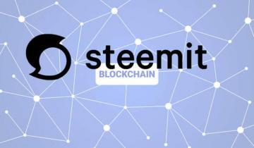 Steemit blockchain hard fork update approaching fast