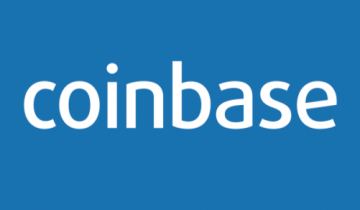 Coinbase Custody Acquires Xapos Institutional Branch To Become The Largest Crypto Custodian