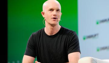 Coinbase CEO Just Revealed a Big Catalyst for Bitcoins Price