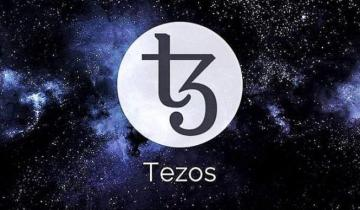 Tezos (XTZ) Gains 7% Amid Listing On These Two Crypto Exchanges