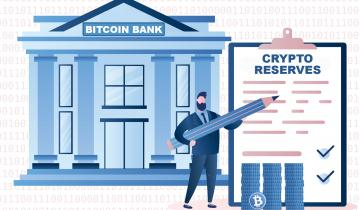 How Coinbase Quietly Became the Worlds Biggest Bitcoin Bank