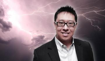 """Samson Mow: Lightning Network """"Changes the Whole Dynamic"""" of Bitcoin"""