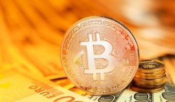 Four Reasons Why Bitcoin Could Experience A Bull Run The Next Months