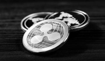 Ripple (XRP) May Face Grim Future Despite Todays Bounce