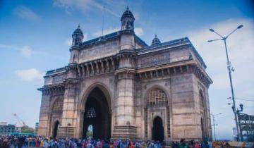 Indias second populous state takes another step towards blockchain adoption
