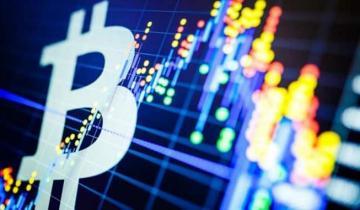 Bitcoin Price Analysis: BTC Stalls as Bears Regain Control