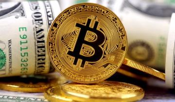 Bitcoins Price is Up More Than $1K Since Bakkt Futures News