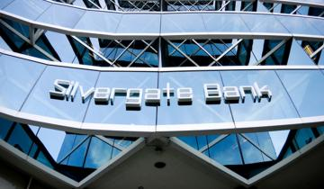 Silvergate Bank Plans to Offer Crypto Loans to Institutional Clients