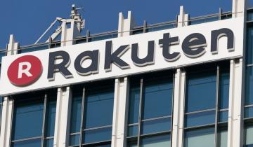 Rakuten Crypto Exchange Live with Three Crypto- Fiat Pairs
