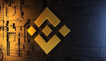Binance Launching Venus as a Direct Competitor to Facebooks Libra