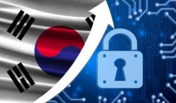 ICONLOOP To Implement Blockchain-Based Certification on Korean Art Platform