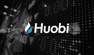 Huobi Prime Officially Lists EMOGI – 5th Project Since Its Launch
