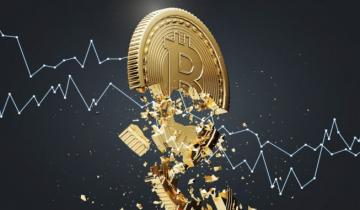 Bitcoin Price Analysis: BTC Slides Refreshing $10,200 Support; So, Whats Next?