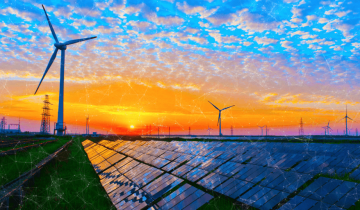 This Green Startup Is Changing The Face Of Renewable Energy Sector