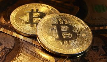 Bitcoin Becoming the Better Option as U.S. National Debt Hits $22.5 Trillion