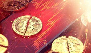 Bitcoin Price Analysis: BTC Going Down to $7,500, Analyst Says