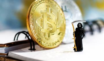 Bears in Charge as Bitcoin Price at Risk of November 2018 Style Dump