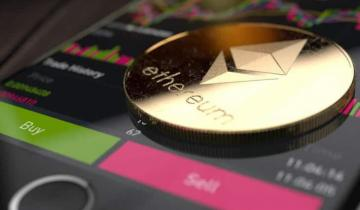 Why Ethereum price is underperforming against Bitcoin?