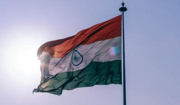 India's Supreme Court Asks Central Bank to Justify Its Position on Cryptocurrency Businesses