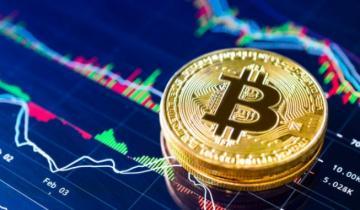 Bitcoin [BTC] falls Below $10k, Altcoins Follow – Heres How Analysts View the Market