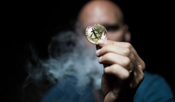 US Treasury Blackballs Bitcoin Addresses of Chinese Drug Kingpins