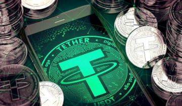 Tether Proposes Yuan-Backed Stablecoin