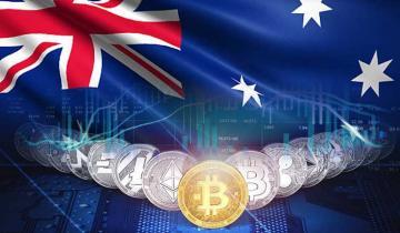 Gemini Launches Exchange Branch in Australia