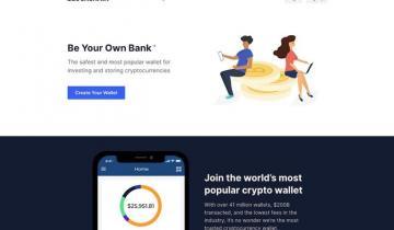 Blockchain.com Partners With Polkadot to Drive Adoption of Polkadot Tokens (DOT)