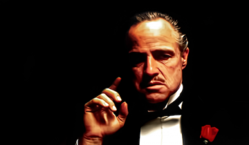 Bitcoin Maximalists Embrace Ethereum After Receiving an Offer They Cant Refuse