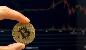 Looming Financial Crisis Could Hurt Bitcoin Price