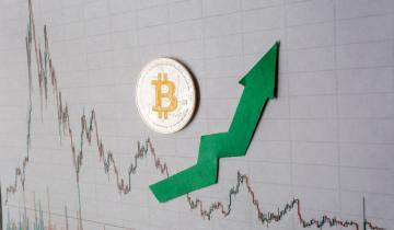 Why Bitcoin Rules in the Insane World of Negative Interest Rates